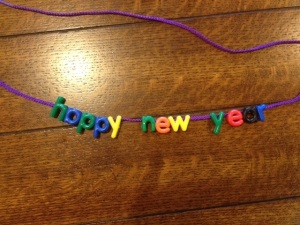 Happy 2013 from Whining is Closed!